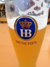 beer_convert_20120604125456.jpeg