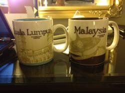 cup_convert_20120330175238_20120604122214.jpeg
