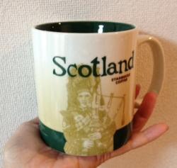 scotland_convert_20120604115746.jpeg