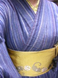umeshu_170umeshu_convert_20120709120112.jpg