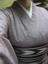 umeshu_180umeshu_convert_20120727142102.jpg