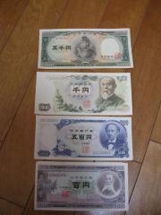 umeshu_302umeshu_convert_20120911103412.jpg