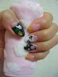 umeshu_338umeshu_convert_20121014190334.jpg