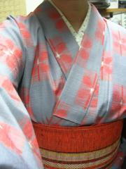 umeshu_367umeshu_convert_20121021142614.jpg