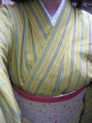 umeshu_368umeshu_convert_20121021142715.jpg