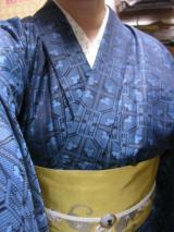 umeshu_410umeshu_convert_20121106112342.jpg