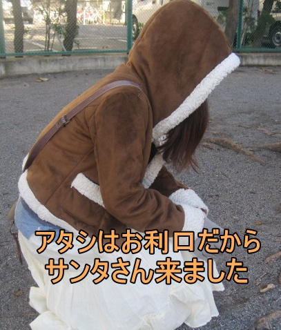 IMG_7413.jpg