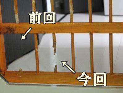 7-1_20120814152249.jpg