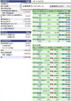 株_10月2週目A