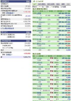 株_11月3週目A