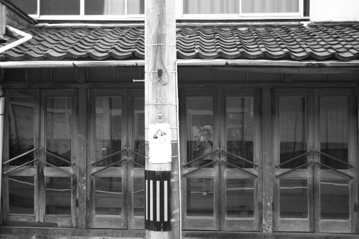 120804ColorSkopar28F35Nishiki_10.jpg