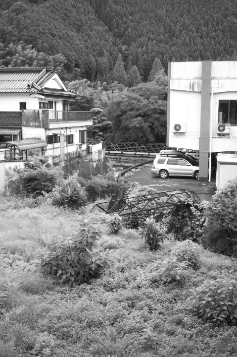 120804ColorSkopar28F35Nishiki_14.jpg