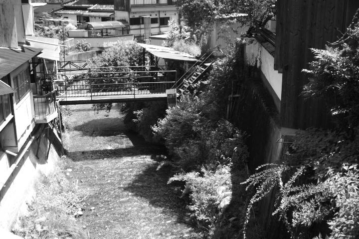 120804ColorSkopar28F35Nishiki_3.jpg