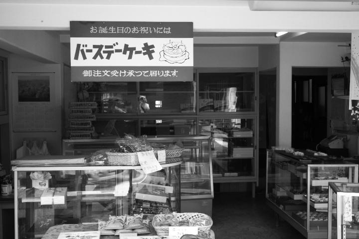 120804ColorSkopar28F35Nishiki_8.jpg
