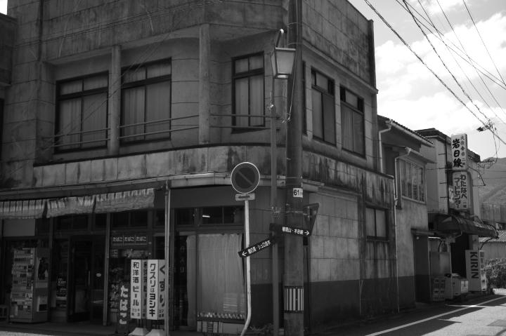 120804ColorSkopar28F35Nishiki_9.jpg