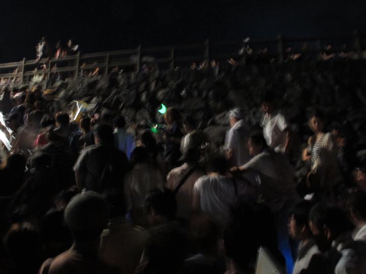120804G12NishikigawaWaterFestival_16.jpg