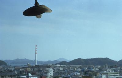 20120404_Takehara_Summarit50_Gold100_13.jpg