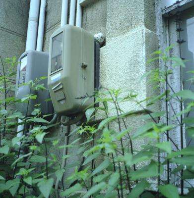 20120604_Onomichi_Rolleiflex28F_Portra160VC_11.jpg