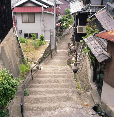 20120604_Onomichi_Rolleiflex28F_Portra160VC_19.jpg