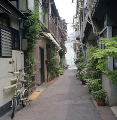 20120604_Onomichi_Rolleiflex28F_Portra160VC_3.jpg