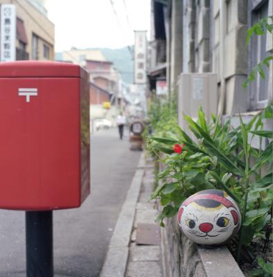20120604_Onomichi_Rolleiflex28F_Portra160VC_6.jpg