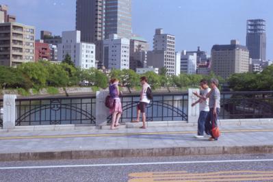 20120610_KakoMachi_Elmar50L_Gold100_12.jpg