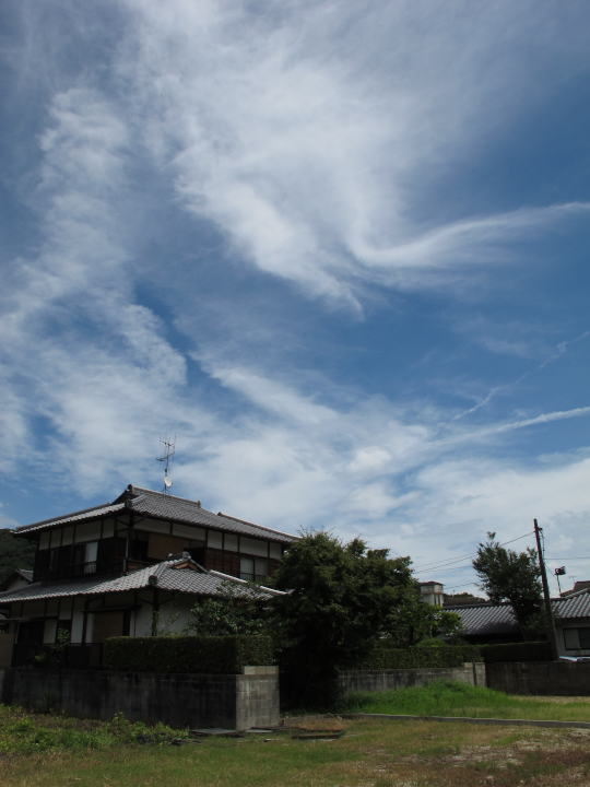 120827_G12_8,0_Iwakuni_7