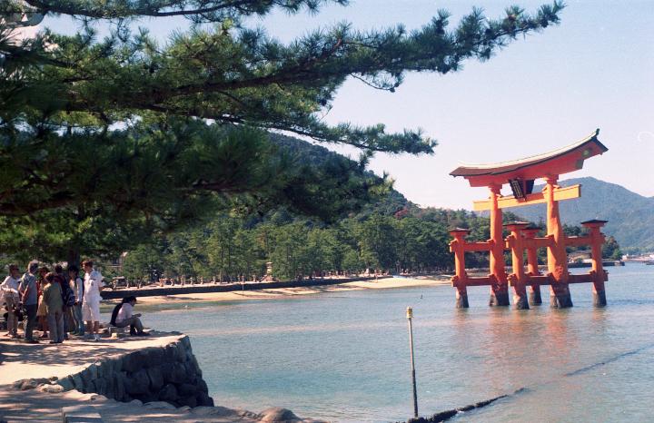 20121009_Miyajima_Elmar50__10.jpg