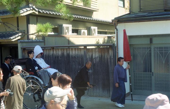 20121009_Miyajima_Elmar50__6.jpg