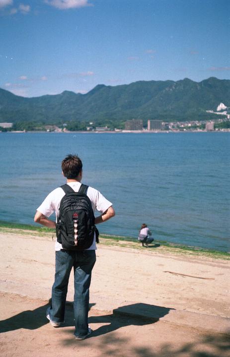20121009_Miyajima_Elmar50__8.jpg