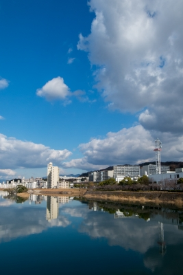 20140102北大橋GRD4-3
