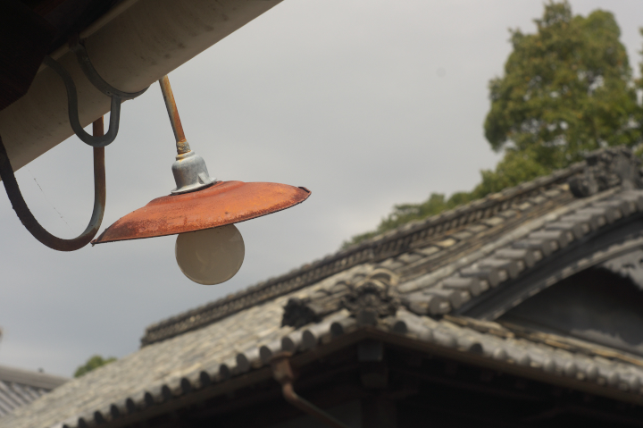 Takehara_121014_Summarit50F15_14.jpg