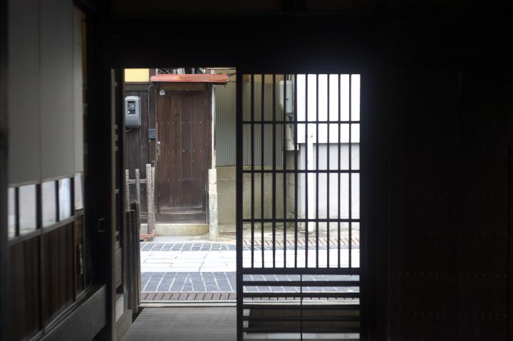 Takehara_121014_Summarit50F15_26.jpg