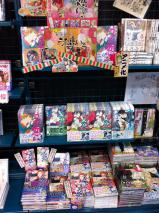 ジュンク堂ロフト大宮店②_convert_20120807190241