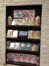未来屋書店日の出店_convert_20120807190502