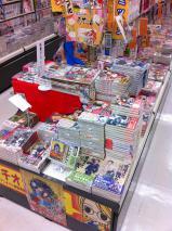 アニメイト津田沼(7月26日)②_convert_20120807191720