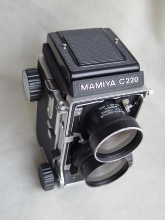 c220.jpg