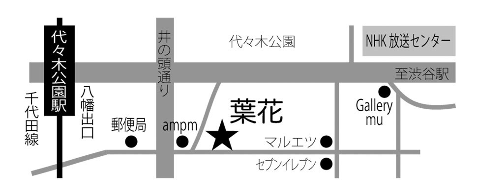 MAP_20121014093425.jpg
