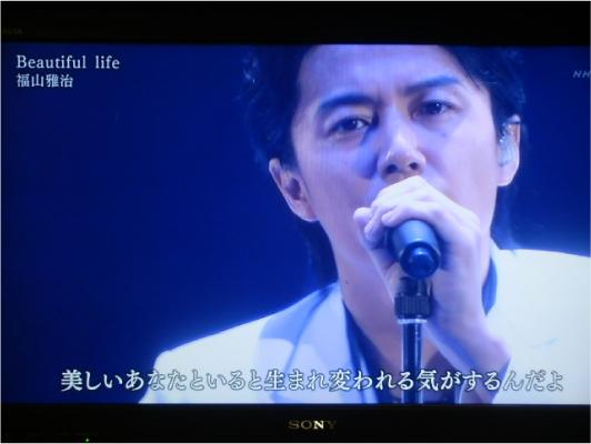 NHK紅白_2