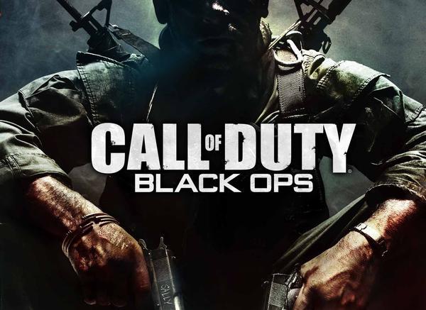 COD-Black-Ops_PS3-FOB.jpg
