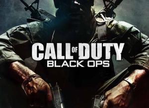 COD-Black-Ops_PS3-FOB_convert_20120506194017.jpg