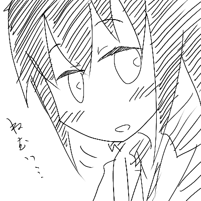 kakeru41