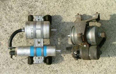 20050220_250CE燃料ポンプ漏れ3