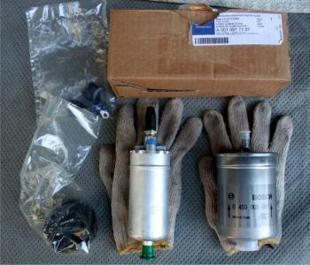 20120520_250CE燃料ポンプ