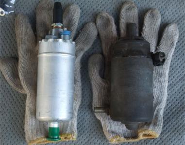 20120520_250CE燃料ポンプ3