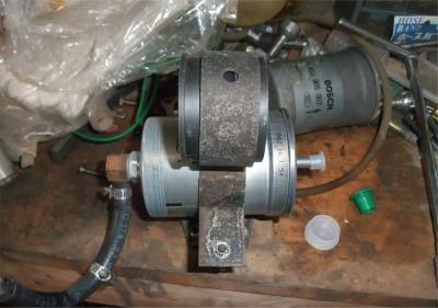 20120526_250CE燃料ポンプ5