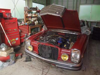 20120527_250CE燃料ポンプ1