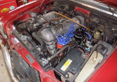 20120527_250CE燃料ポンプ2