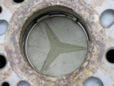 20120602_250CEホイールハブキャップウラ