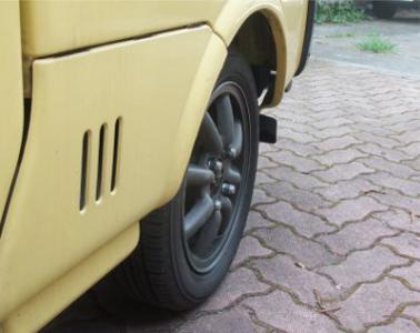 20120729_midget2_wheel_1.jpg